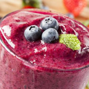 6783759-smoothie