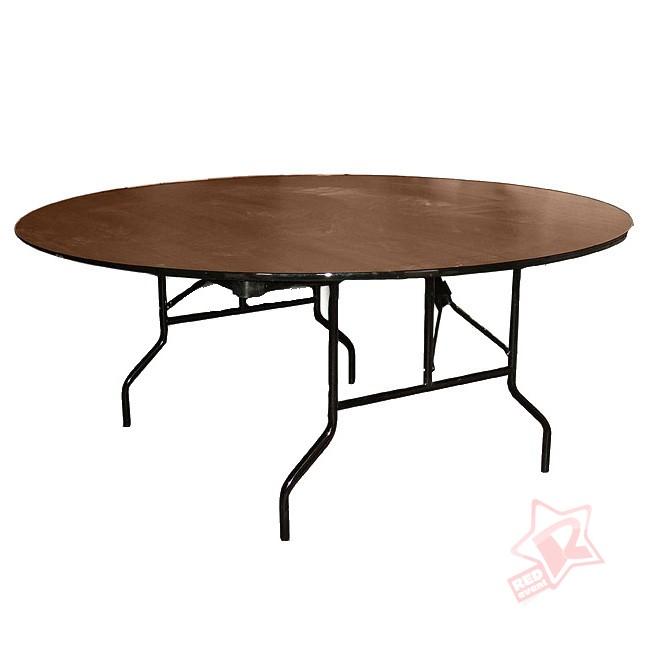 банкетный стол 180 см